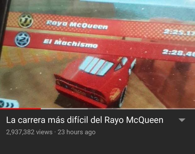 Rayo Juaquin siempre el mejor - meme