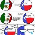 Mexico lo supero