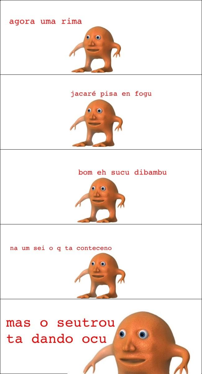 eoq - meme