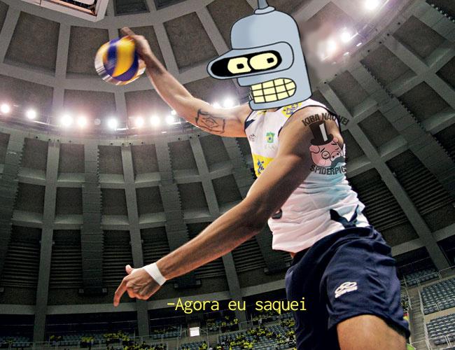 seila - meme