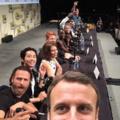 P'tit Selfie oklm