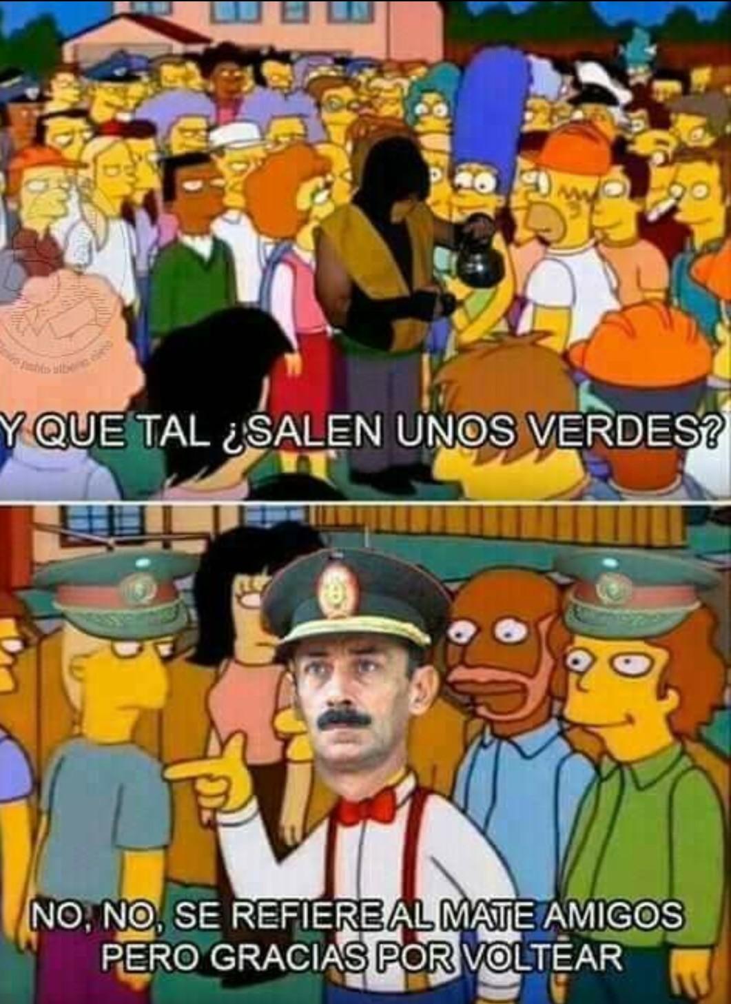 Videla - meme