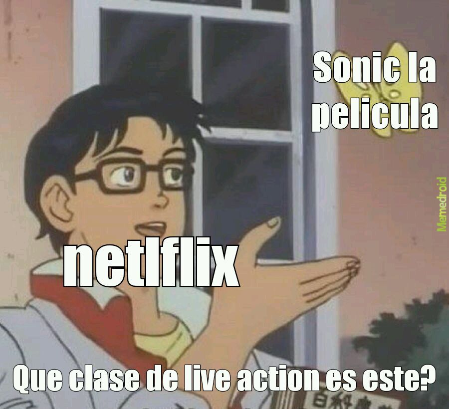 Nuevo meme x3