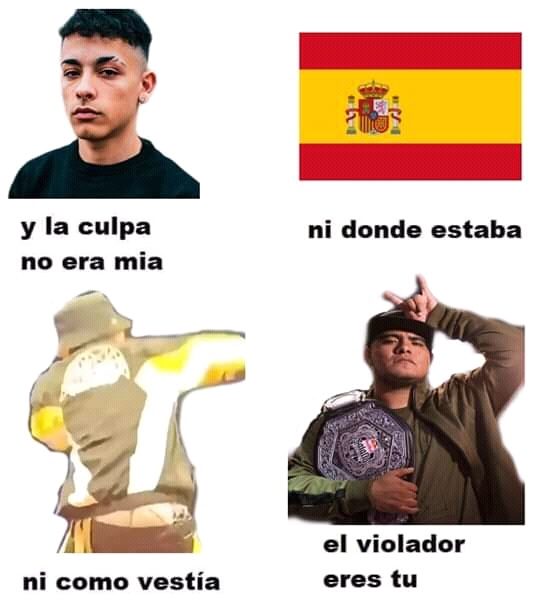 Aczino xd - meme