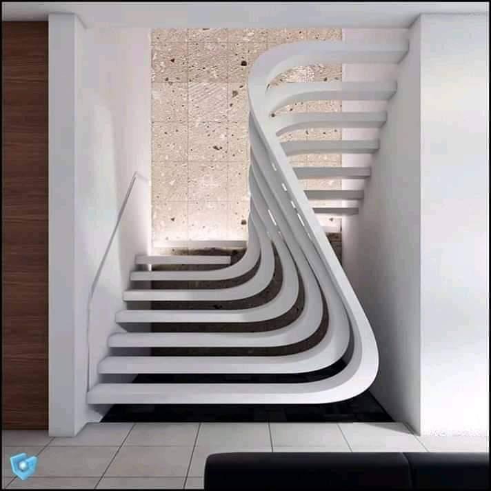 É aqui que gostam de escadas sexys? - meme