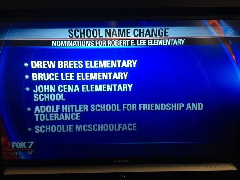 My little Hitler friendship is magic - meme