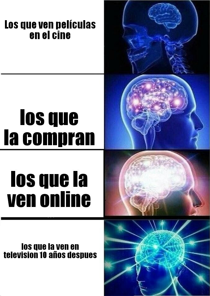 Sabia decision :v - meme