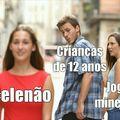Maguinho