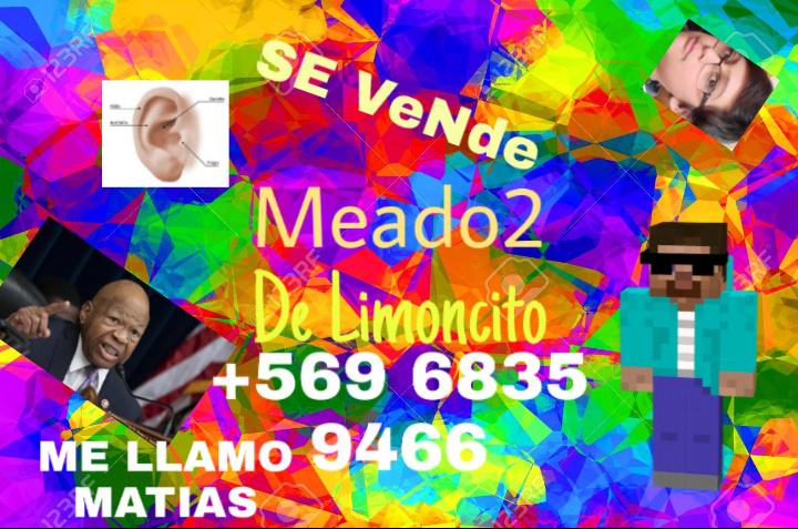 Call a matias - meme