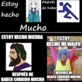 Estoy Hecho