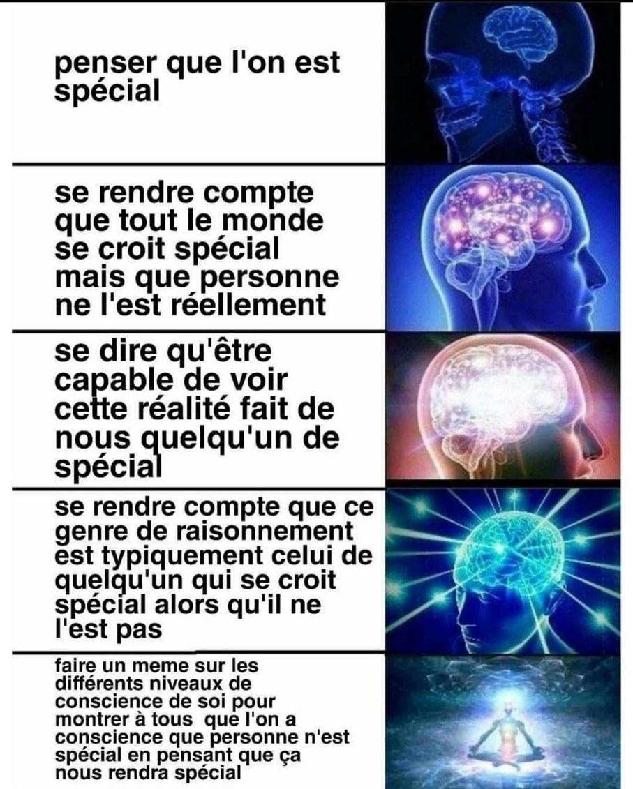 10) - meme