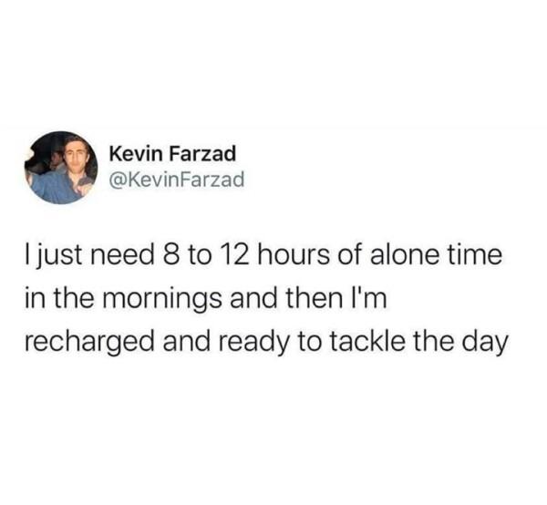 I can relate - meme