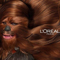 Compre o produto Loreal Chewbacca
