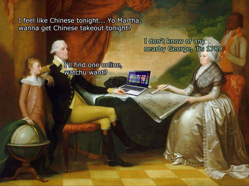 Damn it Martha ! - meme