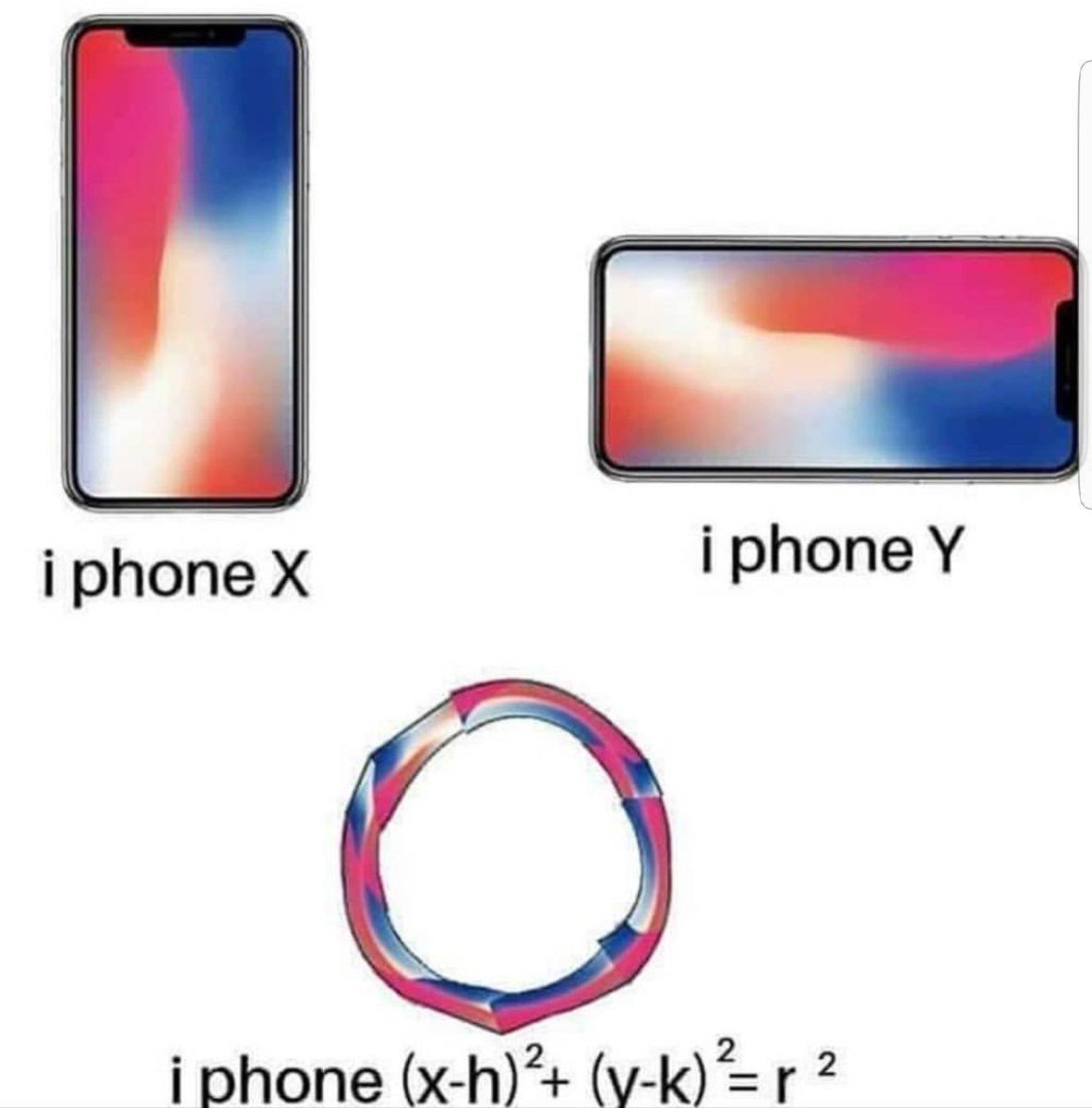 Iphone is the best, nn j'dec - meme