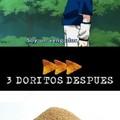 Ste Sasuke