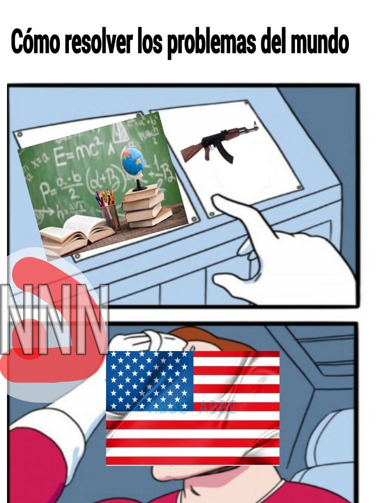 nya - meme
