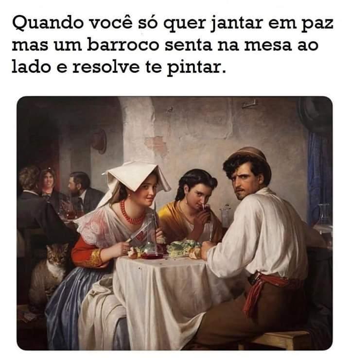 J7 - meme