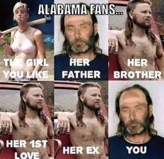 AlAbAmA - meme