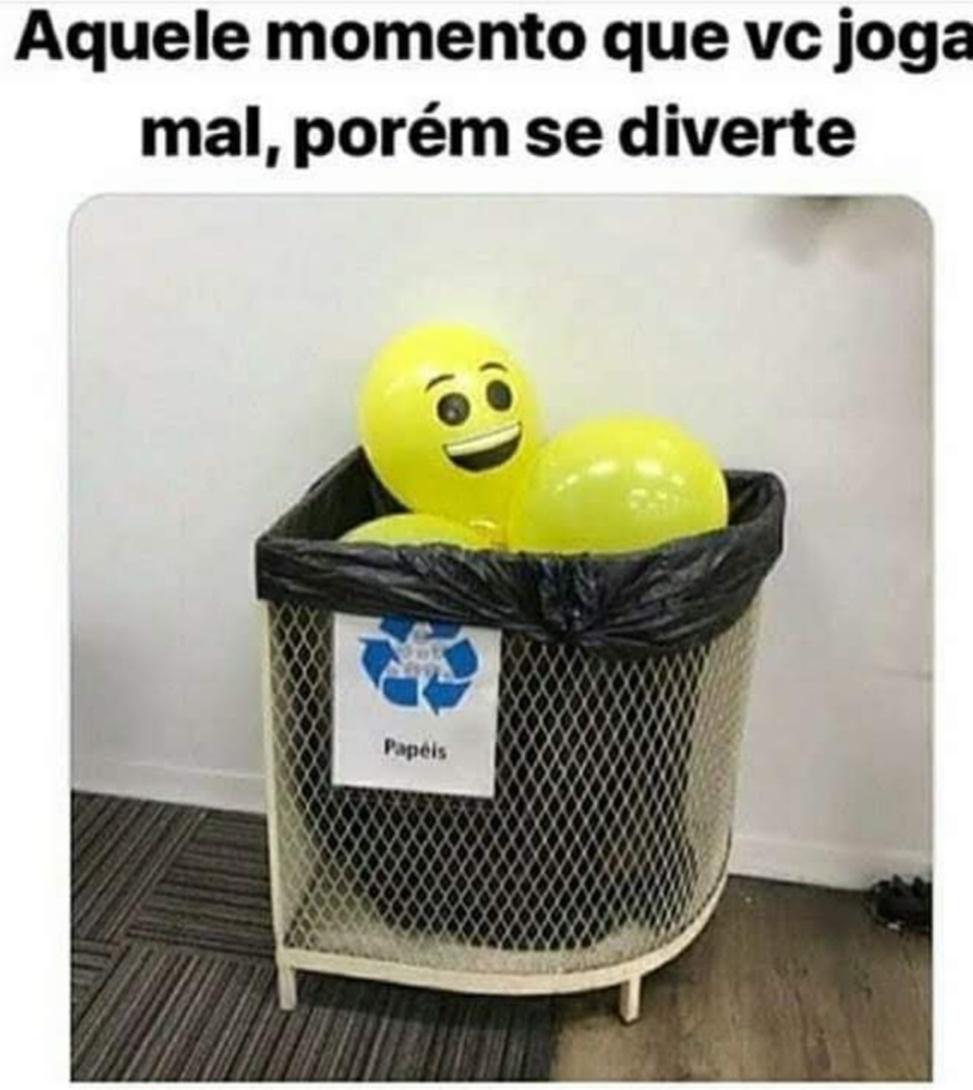 GG izi - meme