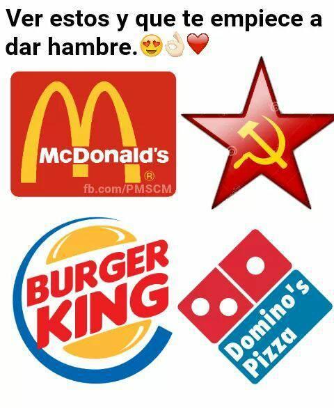 El humor negro es como la comida, se tiene o no se tiene - meme