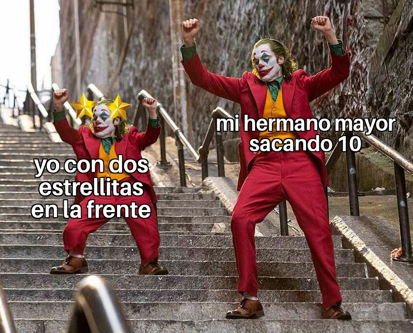 Id - meme