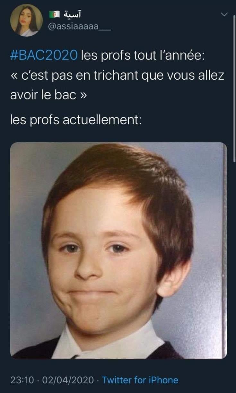 Veridict - meme