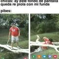 EL EDGAR