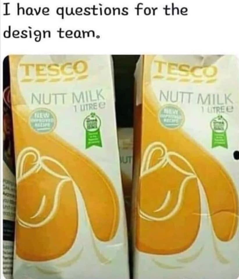 Great ho advertising - meme