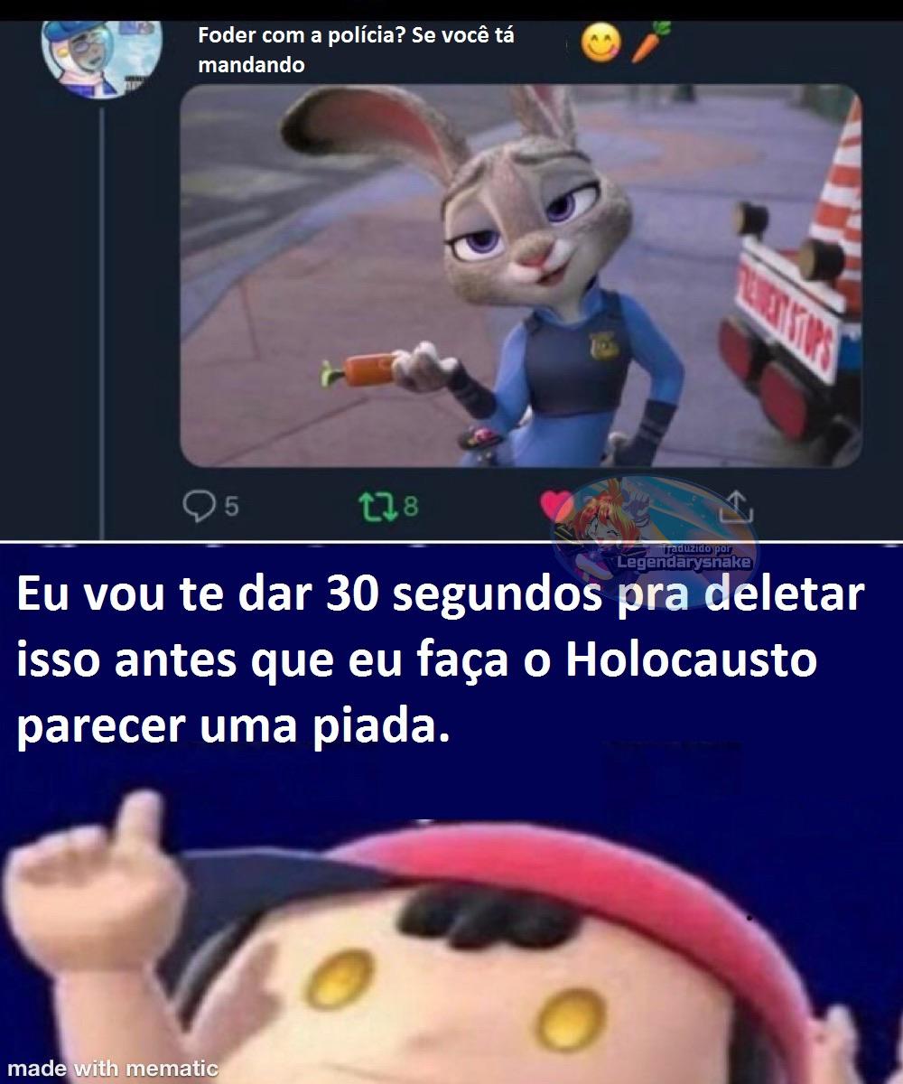 Porra games - meme