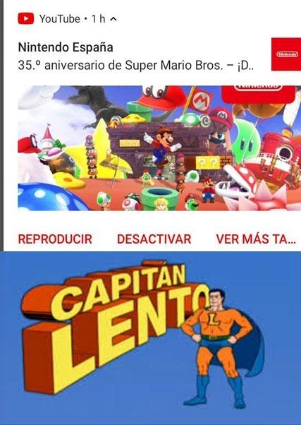 Perdón por la calidad latinoamericana - meme