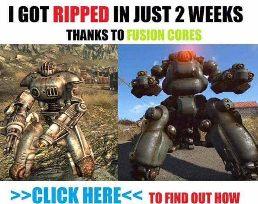 click here - meme