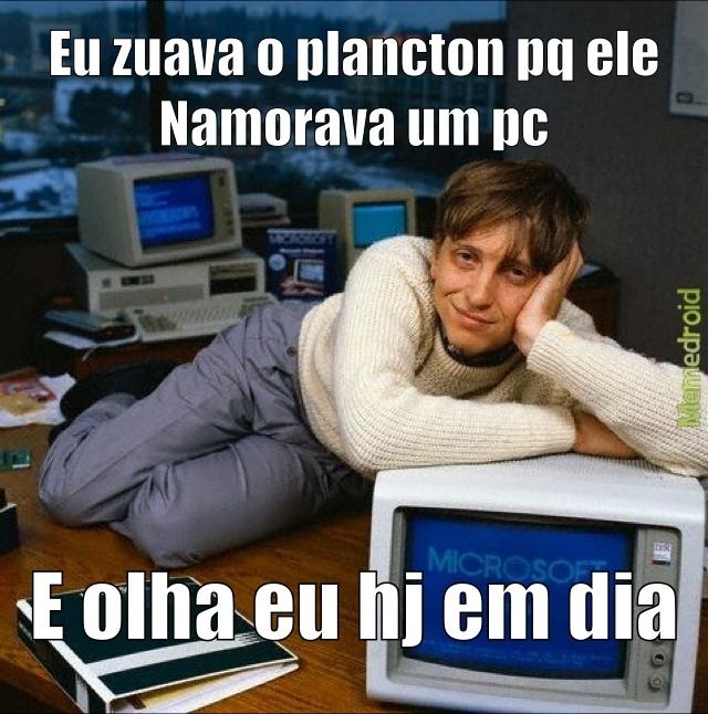 fapfap - meme
