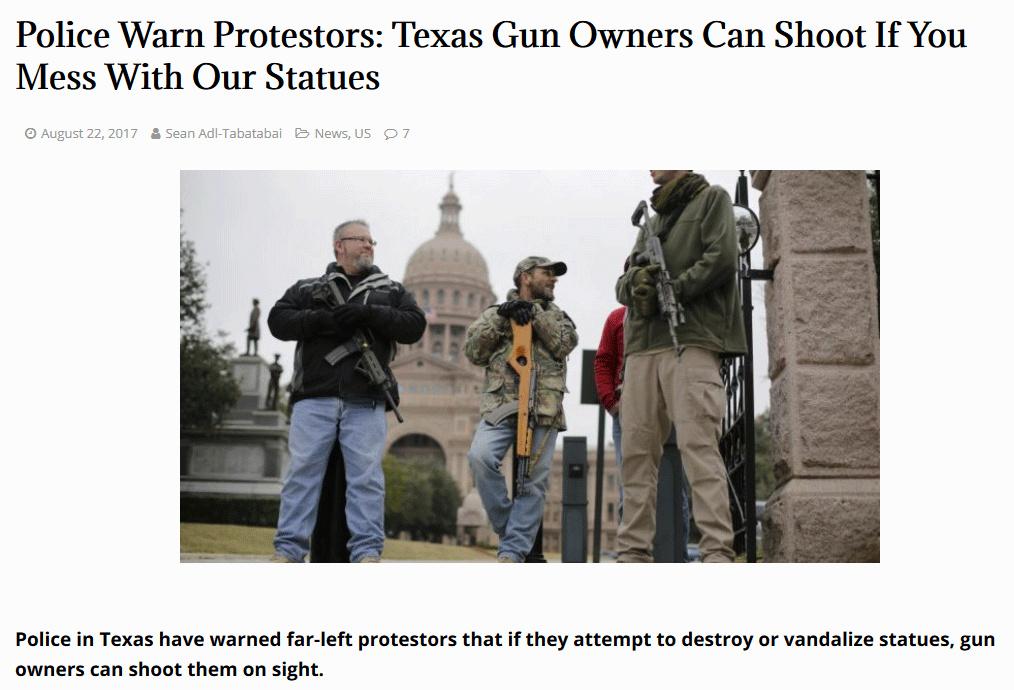based texas - meme