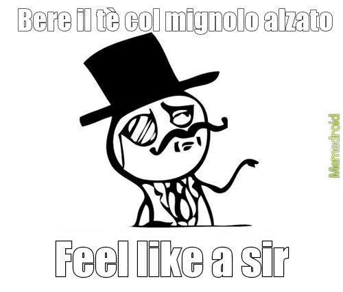 Cito tutti :) - meme
