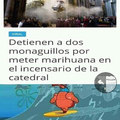 extremo!!!