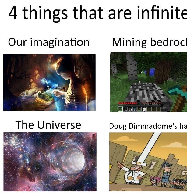 5: culpar os videogames, isso não tem limites - meme