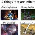 5: culpar os videogames, isso não tem limites