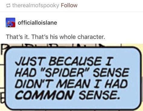 Same Peter, Same - meme