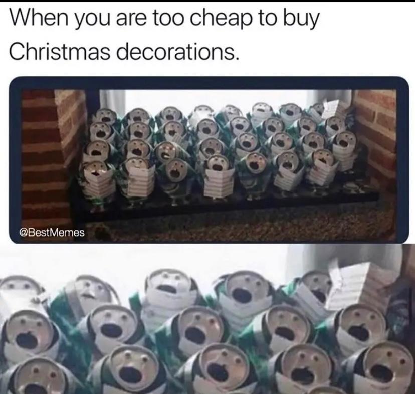 this is a good idea tho - meme