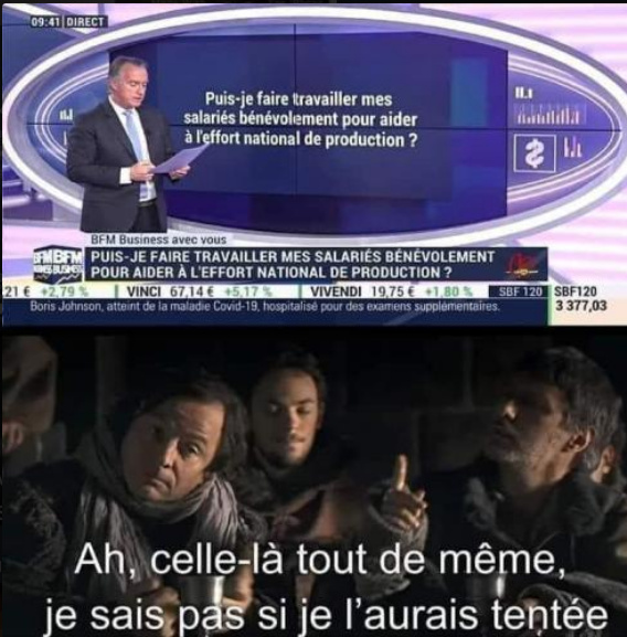 Source: un mec - meme