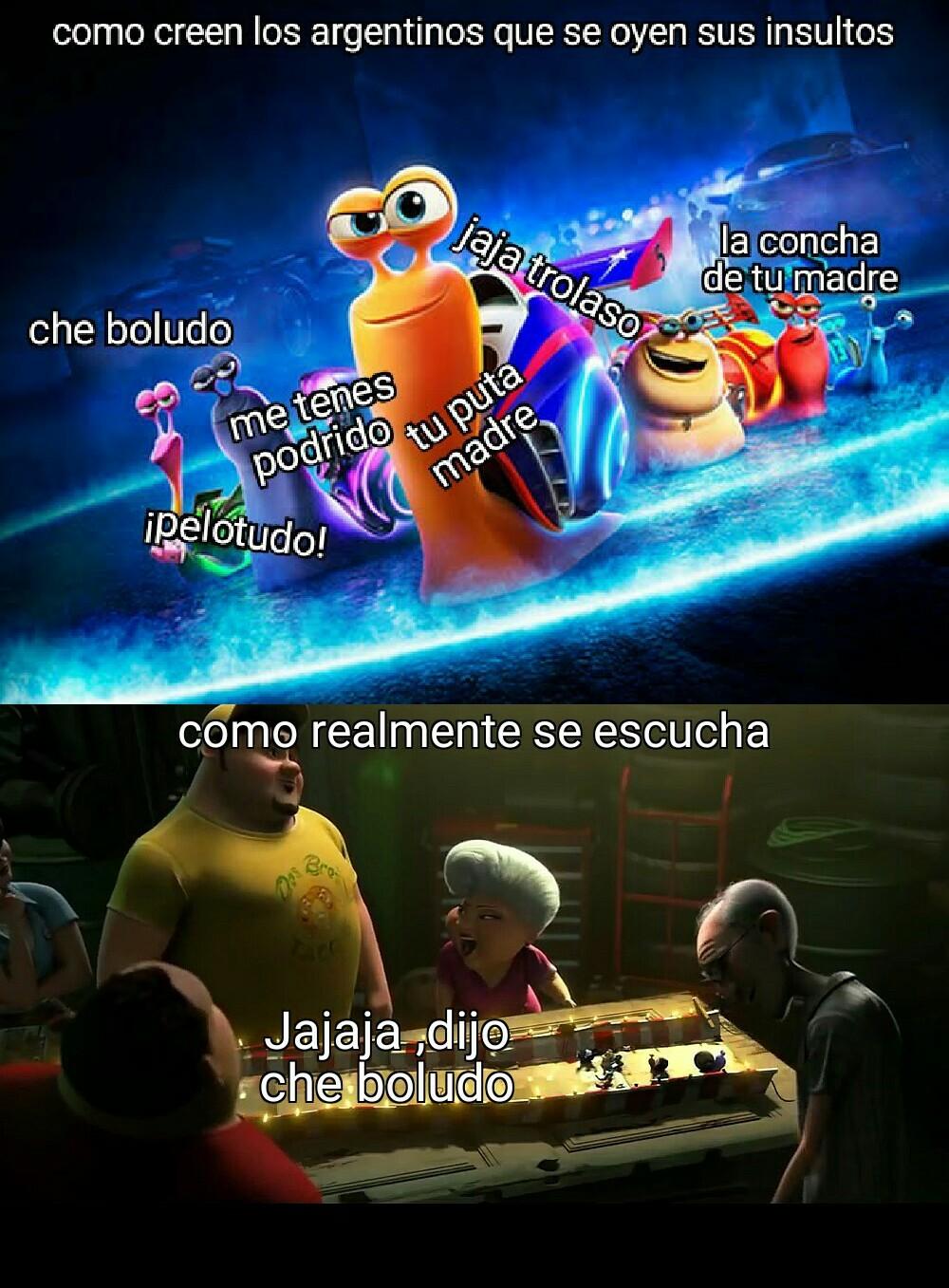 No, messi - meme