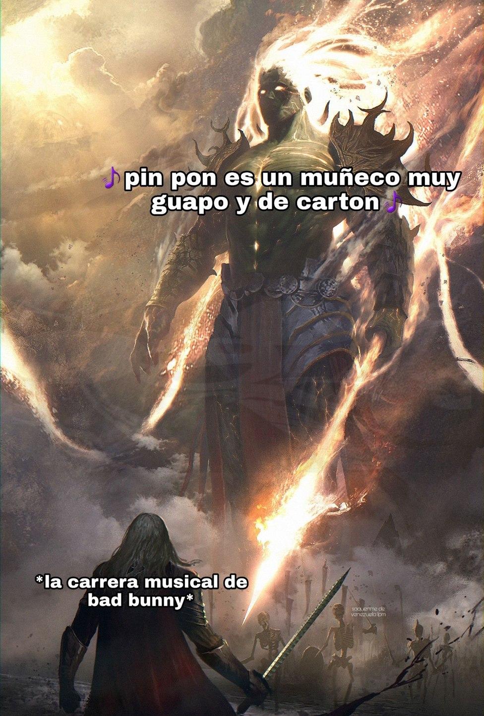 Helo - meme