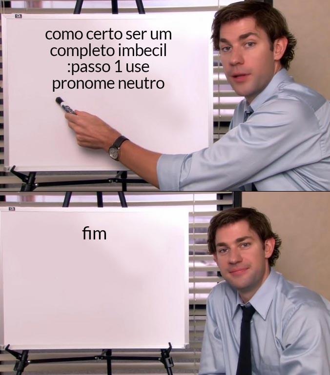 Gh - meme