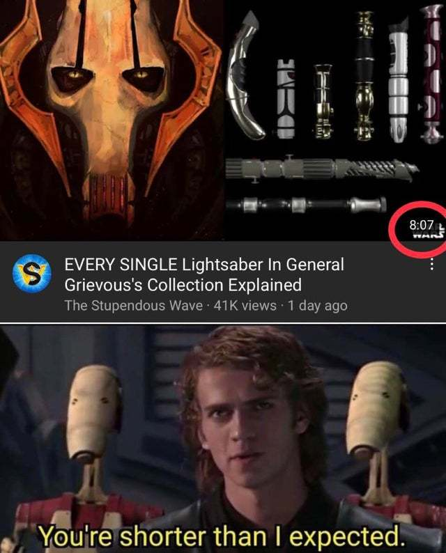 Impossible, perhaps the archives are incomplete - meme