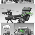 Guerra dos consoles #2 (parte 2)
