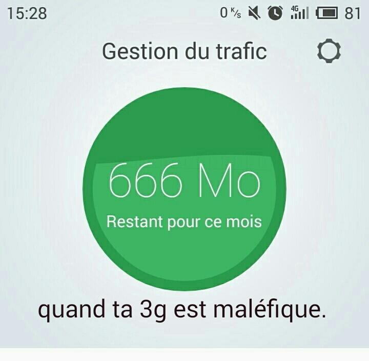 Satan !!!! - meme