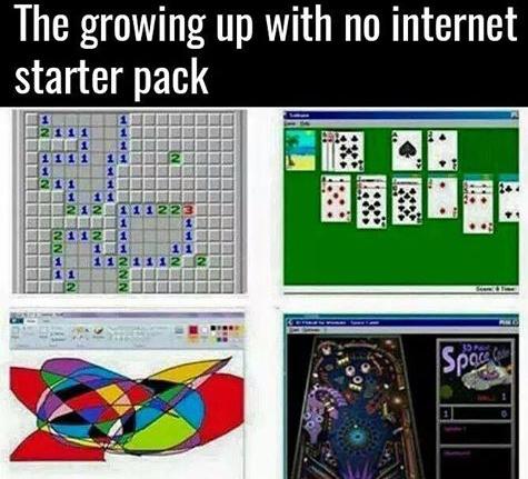 Those days...͡° ͜ʖ ͡° - meme