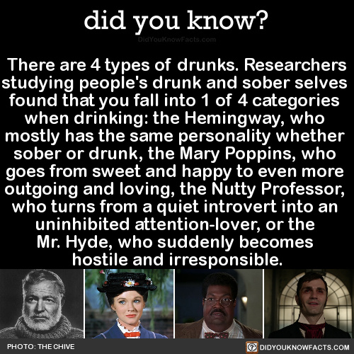 I loving drinking wine. BEER TASTE BAD - meme