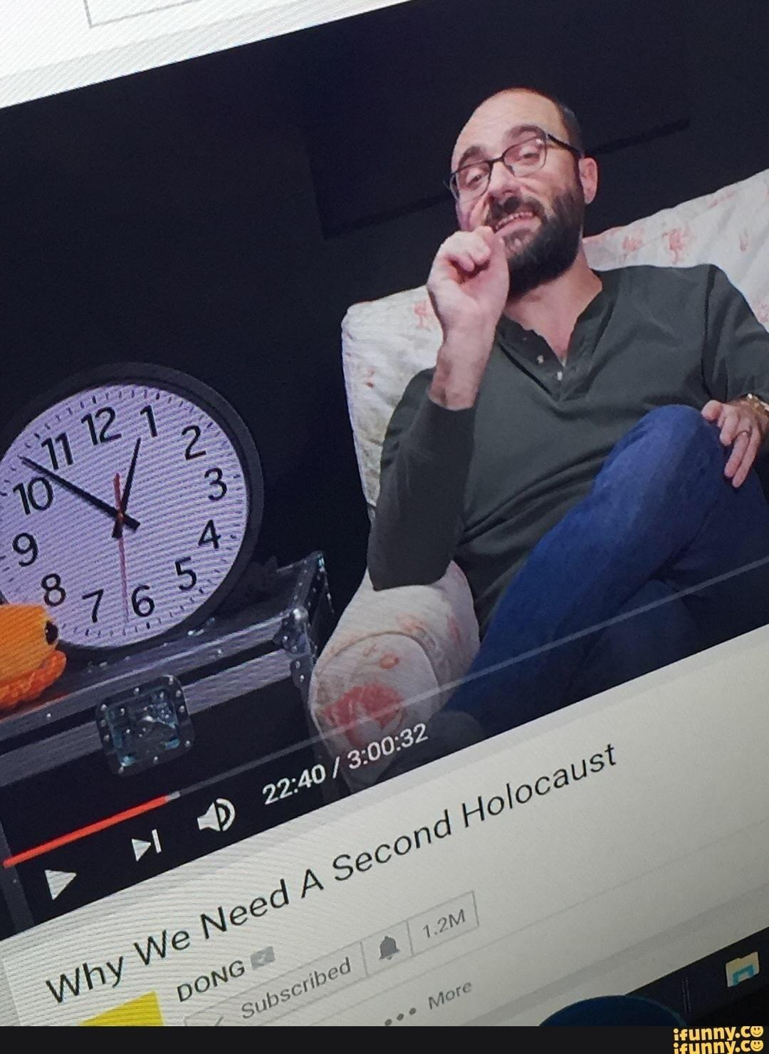 fuckthisapp - meme